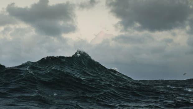 130528-volcano-choir