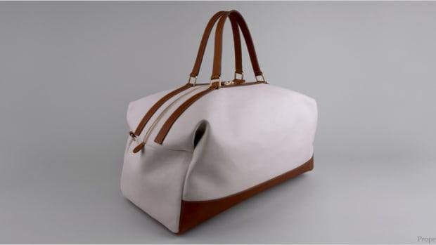 Weekend-Bag
