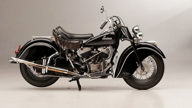 Steve-McQueens-1946-Indian-Chief-1
