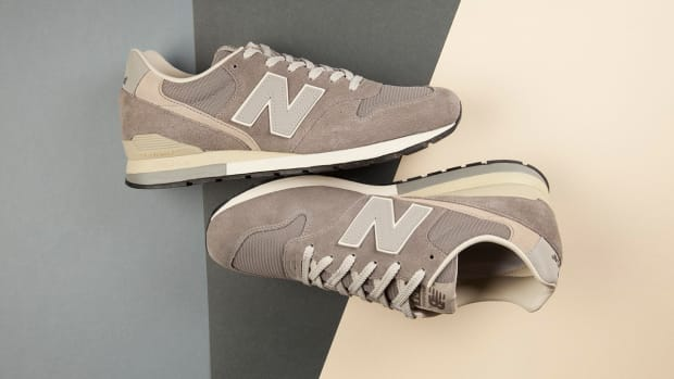 new-balance-2013-fall-m996-revlite-collection-1