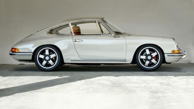 dutchmann-racer-porsche-912-2