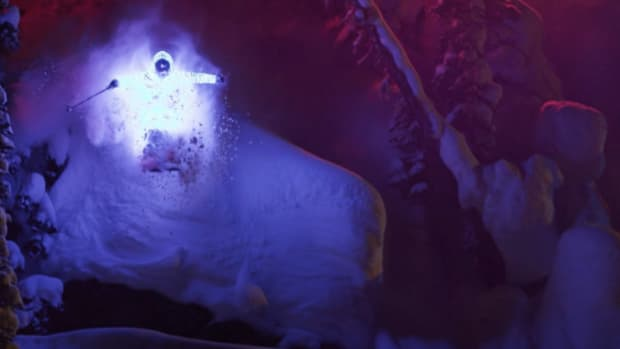 Screen Shot 2014-10-21 at 5.11.51 PM