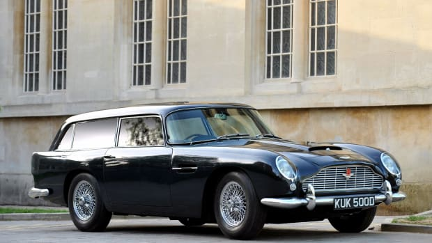 1965_Aston_Martin_DB5_Vantage_Shooting_Brake_by_Harold_Radford_002_6446