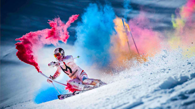 skiing-in-colour-marcel-hirscher.jpg