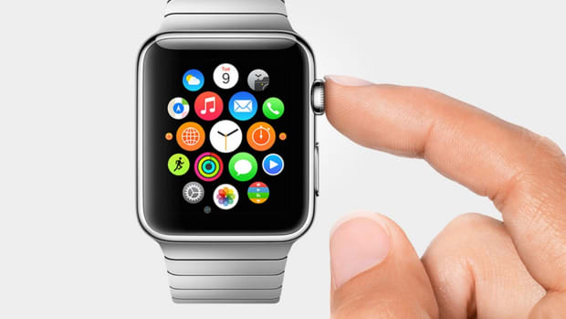 apple-watch-6_1.jpg