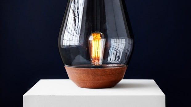 bowl-table-lamp_150415_01-800x799.jpg