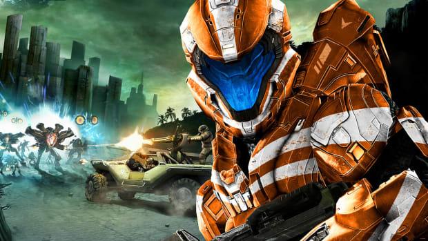 Halo-Spartan-Strike.jpg
