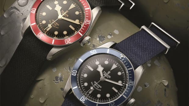 Tudor_Heritage_Black_Bay_red-blue.jpg