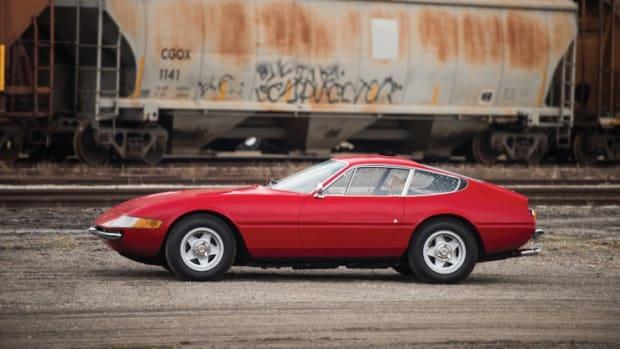 Ferrari-Daytona-Car-23-740x494.jpg