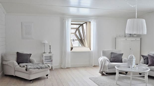 extending-window-more-sky-aldana-ferrer-garcia-1.jpg