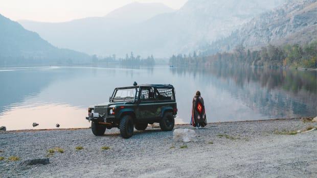 2014_Land-Rover_CA-3502.jpg