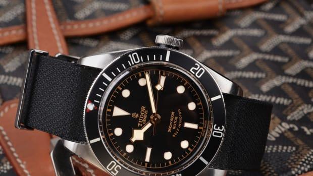 BS-Tudor-BlackBay-Black-51.jpg
