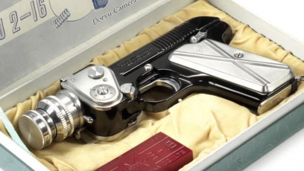 Doryu-Gun-Camera-740x408.jpg