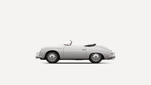356A Speedster_illustration.jpg