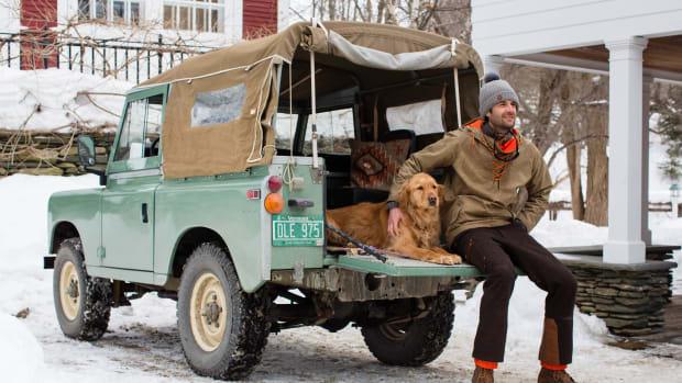 Alpine Anorak & Winter Trouser Land Rover.jpg