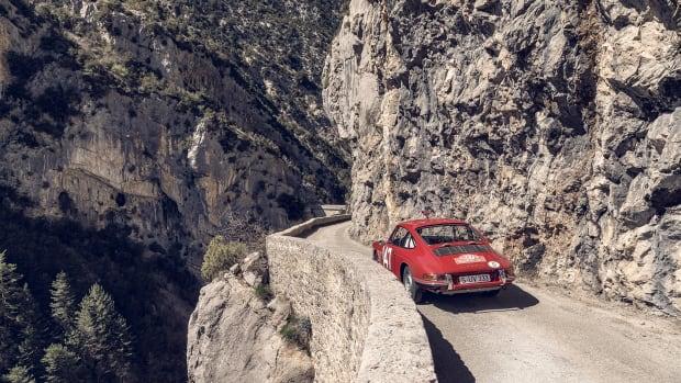 Monte-Carlo 911 of 1966 _2_.jpg