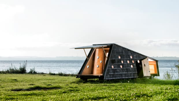 L_Shelters by the sea_LUMO_Architects.jpg
