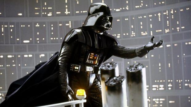 Empire-Strikes-Back-Wallpaper-6.jpg