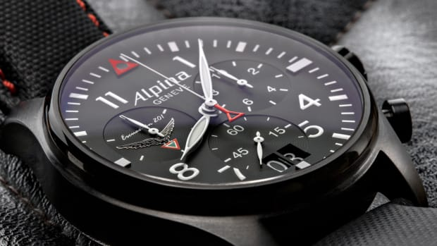 Alpina_Limited_Edition_Mexican_Escaron_Pilot_AL-372FA4SL6_2.jpg