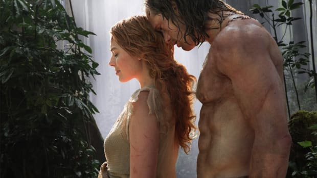 legend-of-tarzan-margot-robbie-first-image.jpg