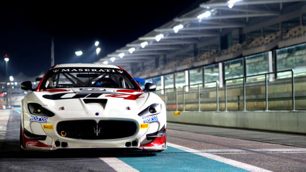 Maserati GranTurismo MC GT4 (3).jpg