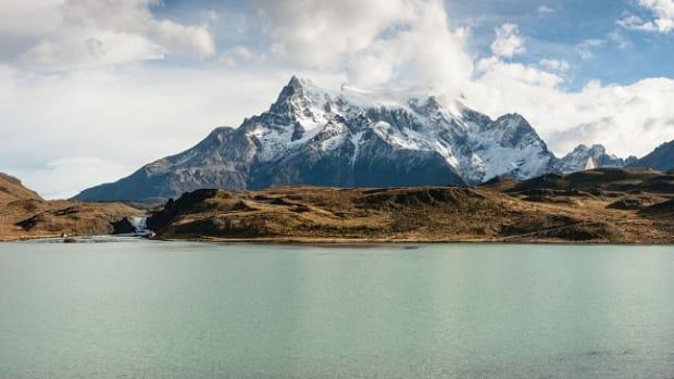 patagonia_9.jpg
