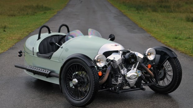 01-2012-morgan-3-wheeler-fd.jpg