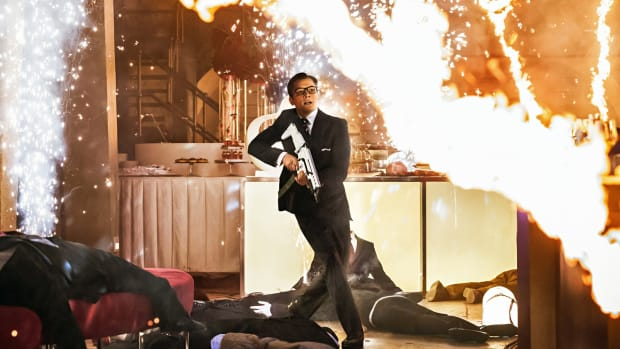 2014-kingsman-the-secret-009.jpg
