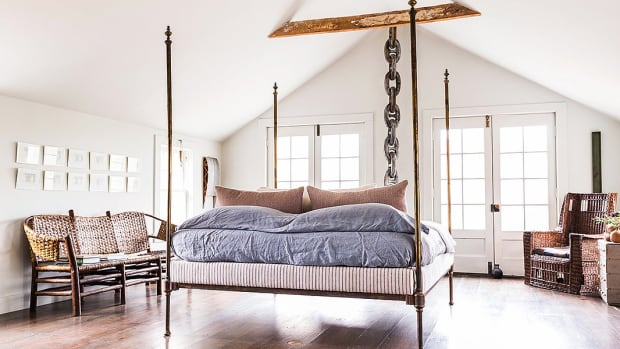 one kings lane_james huniford_MASTER BEDROOM.jpg