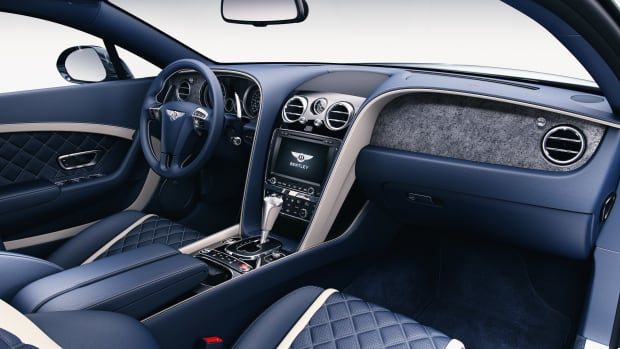 Stone Veneers by Mulliner – The Next Level  of Modern British Luxury.jpg