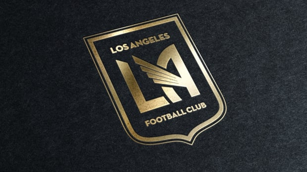 LAFC-MatthewWolffDesign-EmbossLogo-MockUp-1.jpg