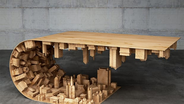 inception-coffee-table-bended-wave-city-stelios-mausaris-8.jpg
