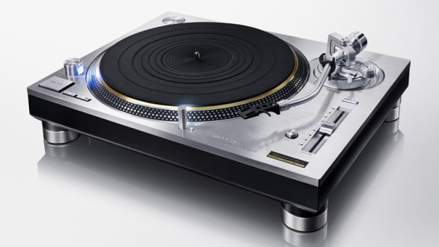 technics-sl-1200gae-turntable-1-1.jpg
