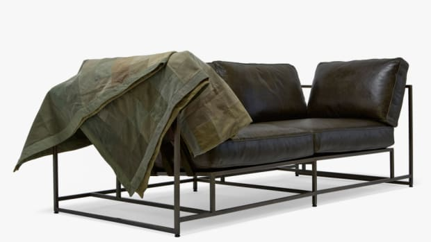Stephen-Kenn-Olive-Leather-Couch-03-960x640.jpg