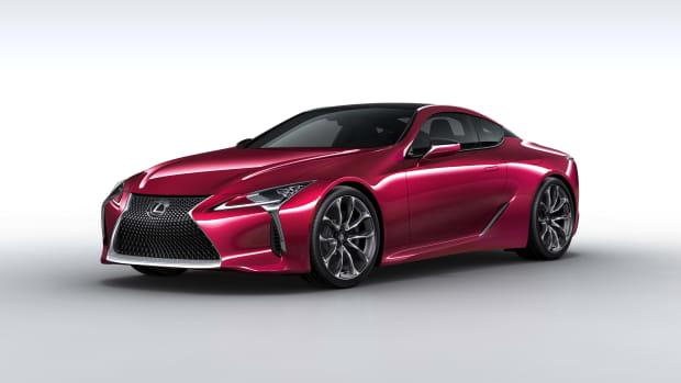 2016_NAIAS_Lexus_LC_500_002_7909FE155B76C9DB8528120DD3A5535065C37415.jpg