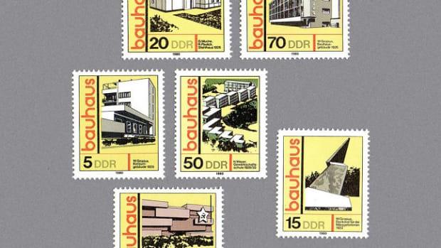 stamp_1.jpg