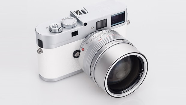leica-m9-p-limited-edition-camera-01.jpg