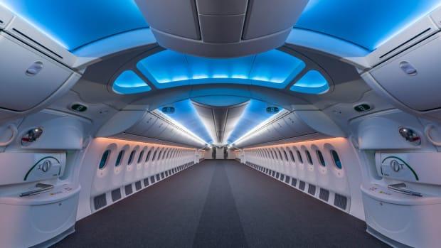 the-inside-of-an-empty-boeing-787-8-1.jpg