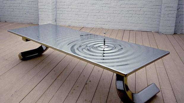 ripple+table.jpg
