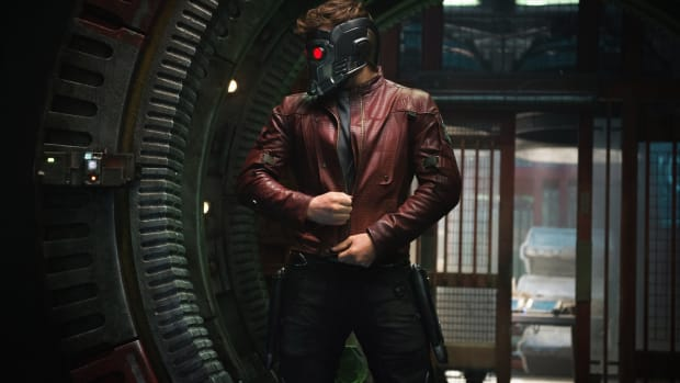 guardians-of-the-galaxy-star-lord-3-1.jpg