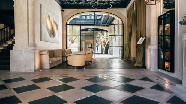 Hotel-San-Francesc-09-850x566.jpg