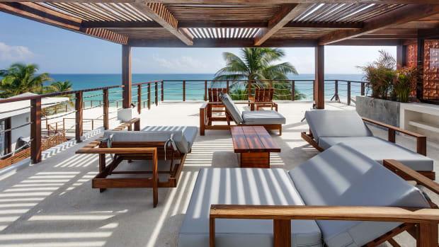 p7_sanara_tulum_hotel_studio_arquitectos_photo_pablo_garcia_figueroa_yatzer.jpg