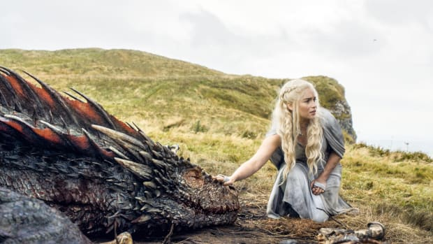 game-of-thrones-season-5-finale-emilia-clarke.jpg