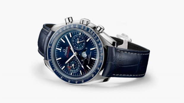omega_speedmaster_moonphase_03-1.png