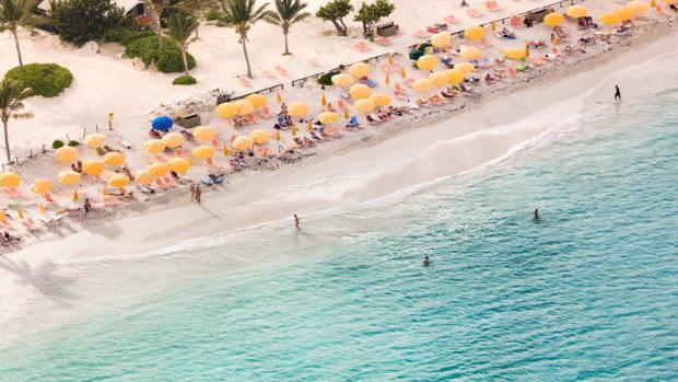 St. Maarten Nude Beach.jpg