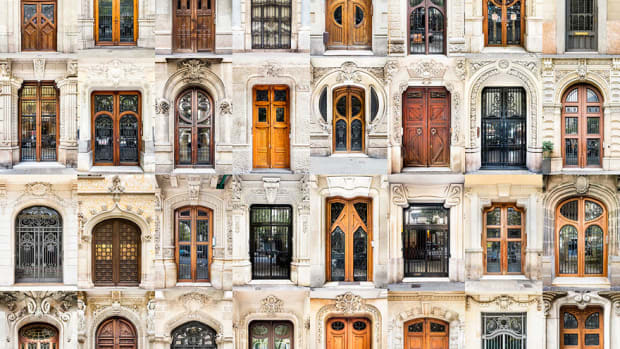 windows-doors-of-the-world-andre-vicente-goncalves-1-2.jpg