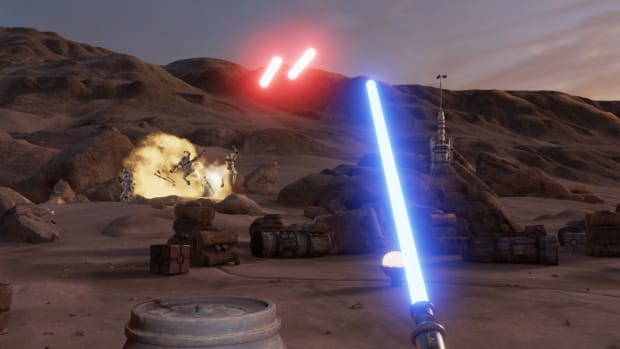 star-wars-trials-of-tatooine-virtual-reality-htc-vive-vr-lightsaber-1021x580.jpg