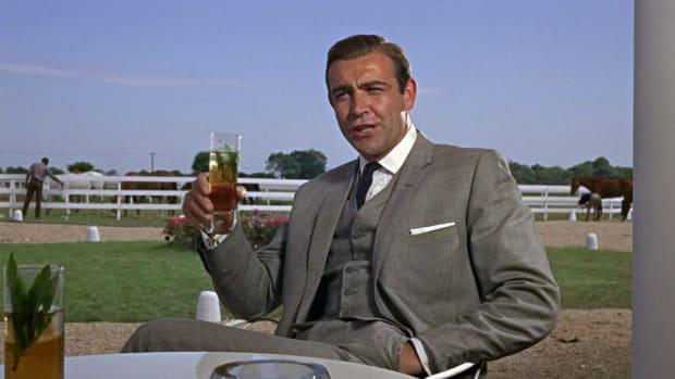 Goldfinger-gray-suit.jpg