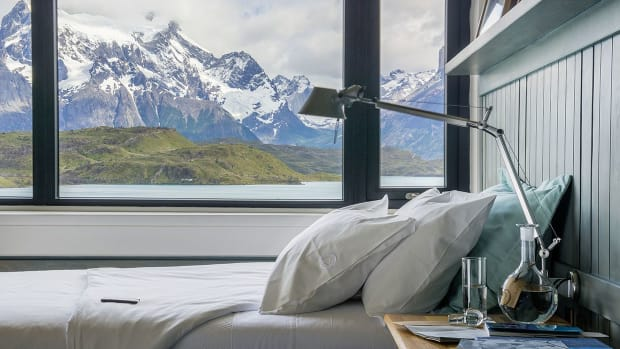 View-of-the-Paine-Massif-and-Lake-Pehoe-from-Cordillera-Paine-room.jpg