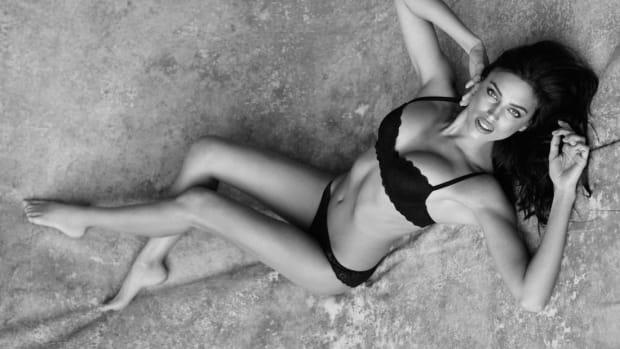 Irina-Shayk-Intimissimi.jpg